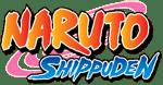 Naruto Shippuuden Special, Наруто 2 сезон Спецвыпуски, Наруто Ураганные Спецвыпуски